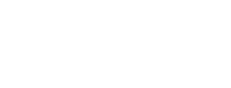 A shop specializing in Manufacture and selling Order-made aluminium sash!